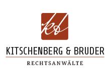 Kitschenberg und Bruder