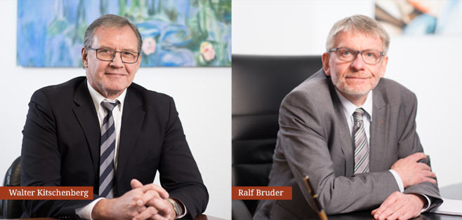 Portraits_kitschenberg-bruder_frontpage